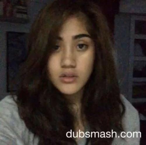 Ruby Rodriguez 49